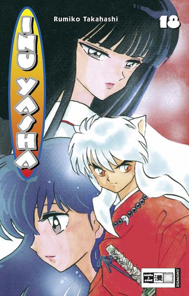 Inu Yasha 18 978-3898855402 EPUB TORRENT