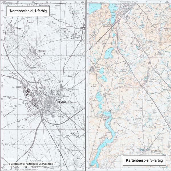 Fürstenfelde - Coverbild