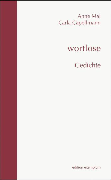 wortlose - Coverbild