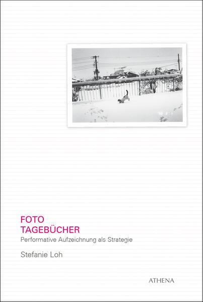 Kostenlose E-Books online ohne Download «Foto-Tagebücher»