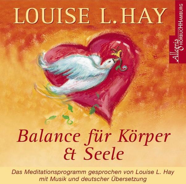 Kostenloses Epub-Buch Balance für Körper und Seele