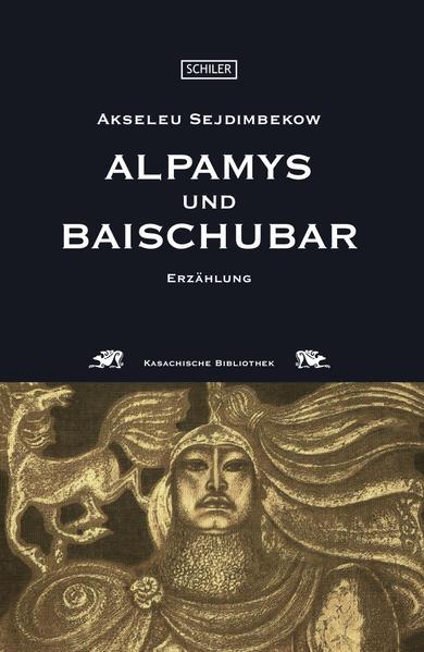 Kostenloser Download Alpamys und Baischubar Epub