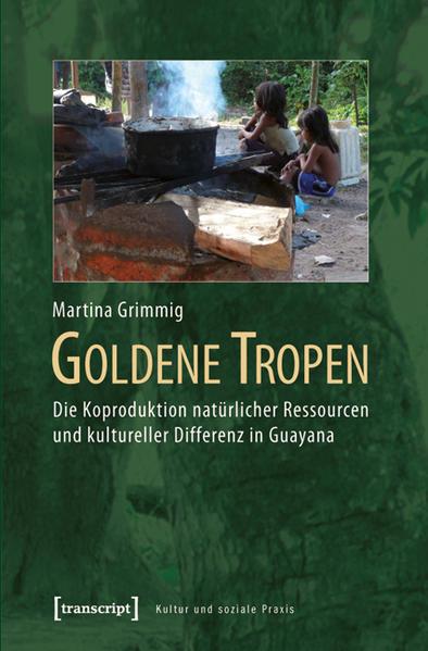 Herunterladen Goldene Tropen Epub