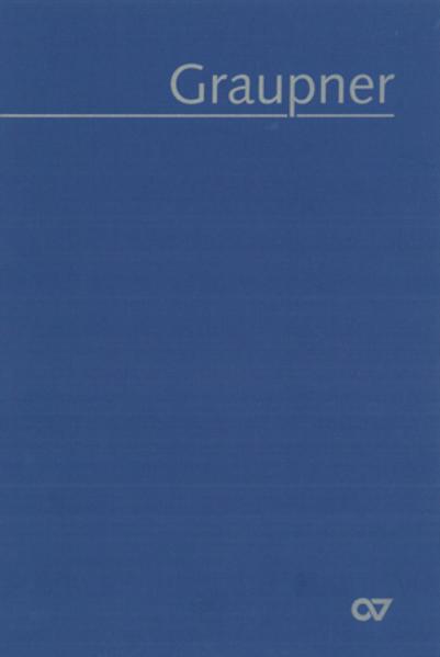 Thematisches Verzeichnis der musikalisches Werke - Coverbild