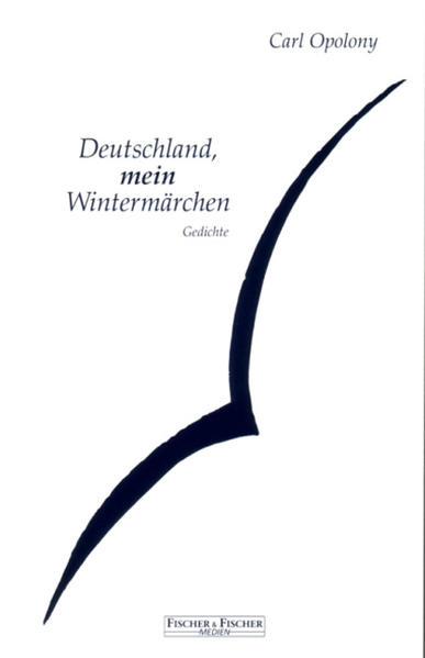 PDF Download Deutschland, mein Wintermärchen