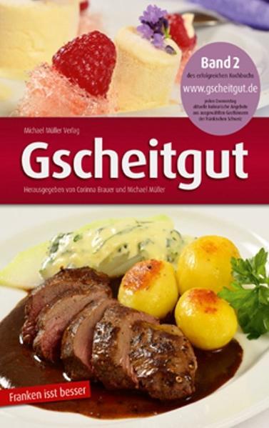 Gscheitgut Band 2 PDF Herunterladen