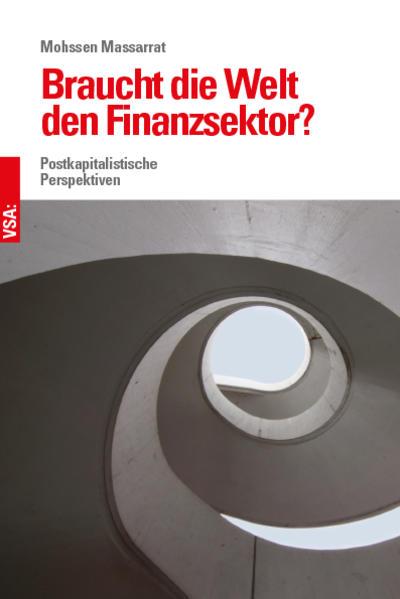 Mächtiger Reichtum - Coverbild