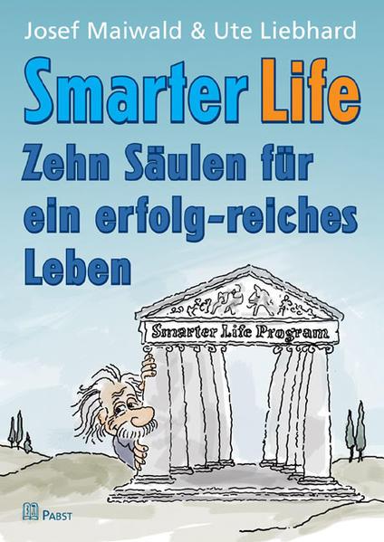 Smarter Life - Coverbild