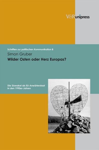 Wilder Osten oder Herz Europas? PDF Kostenloser Download