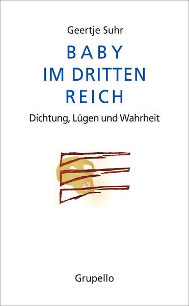 Baby im Dritten Reich - Coverbild