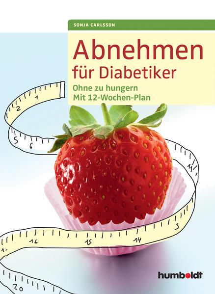 Epub Free Abnehmen für Diabetiker Herunterladen