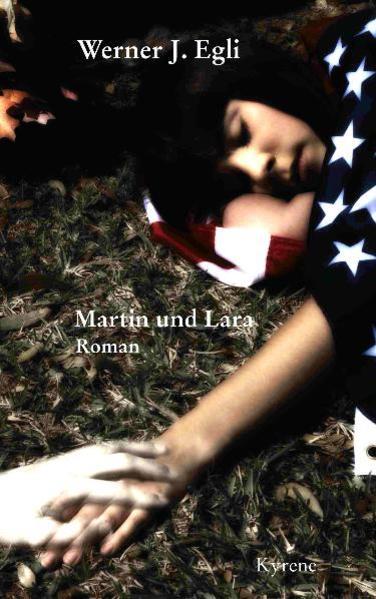 Martin und Lara - Coverbild