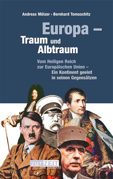 Europa Traum und Albtraum PDF Kostenloser Download