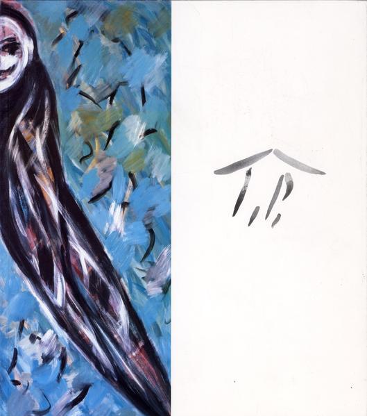 Ilse Abka-Prandstetter - Coverbild