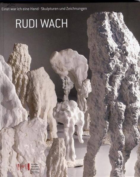 Rudi Wach. Einst war ich eine Hand. PDF Jetzt Herunterladen