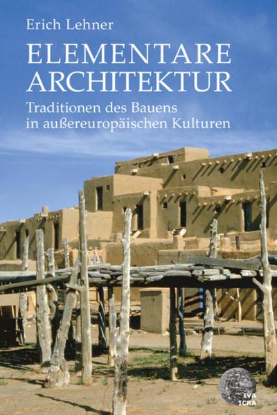 Elementare Architektur - Coverbild
