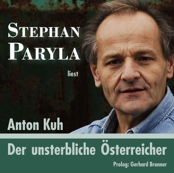 Kostenloser Download Der unsterbliche Österreicher Epub