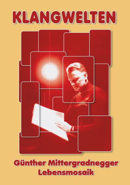 Klangwelten - Coverbild