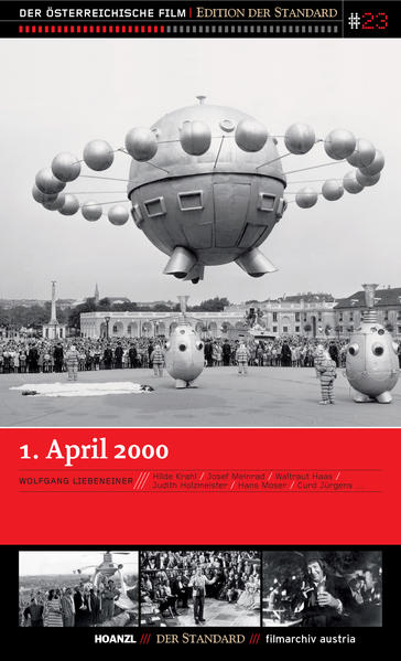 1. April 2000 Epub Ebooks Herunterladen
