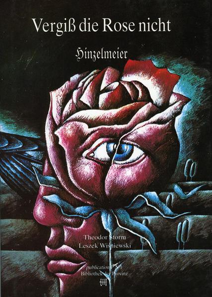 Hinzelmaier - Coverbild