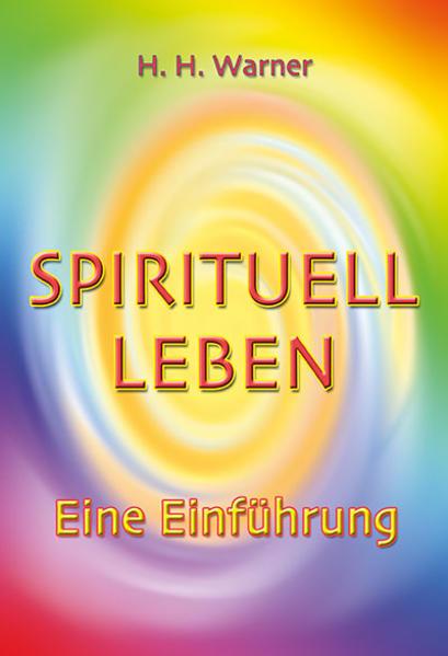 Spirituell Leben - Coverbild