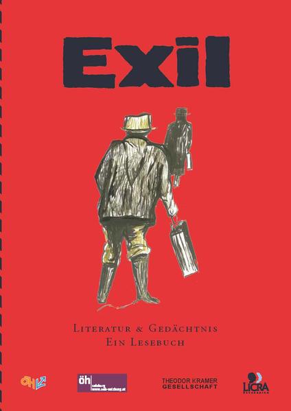 Exil - Coverbild