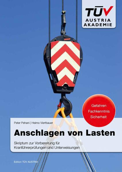 Free Epub Anschlagen von Lasten, 2. Auflage