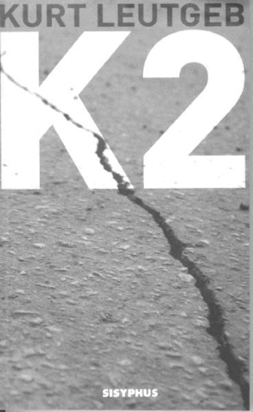 K 2 PDF Herunterladen
