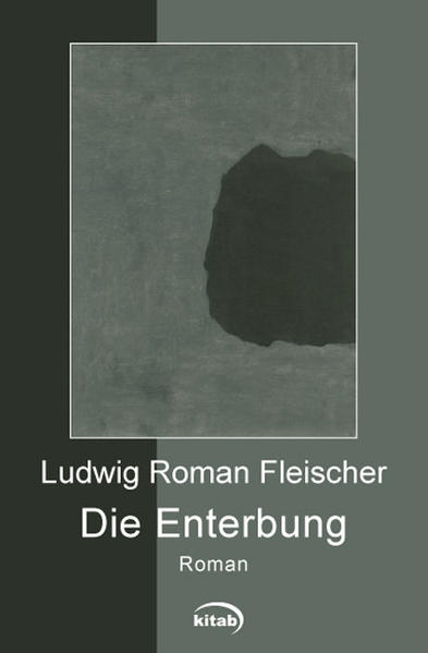Die Enterbung - Coverbild