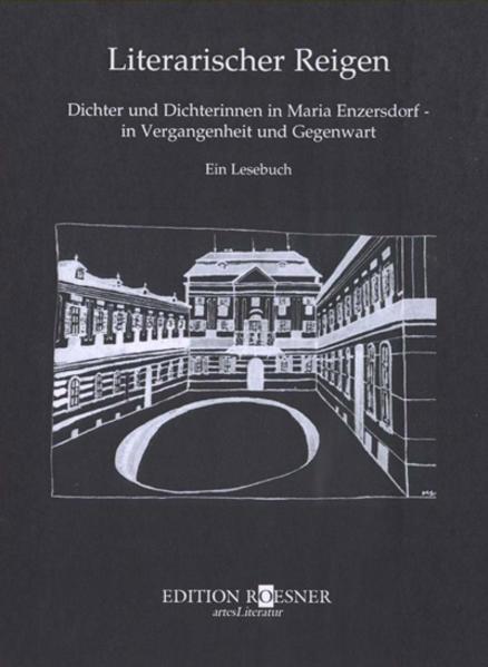 Maria Enzersdorf - Coverbild