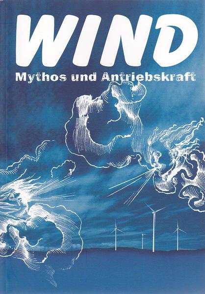 Wind - Coverbild