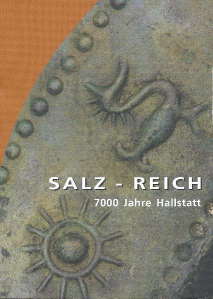 Salz-Reich PDF Kostenloser Download