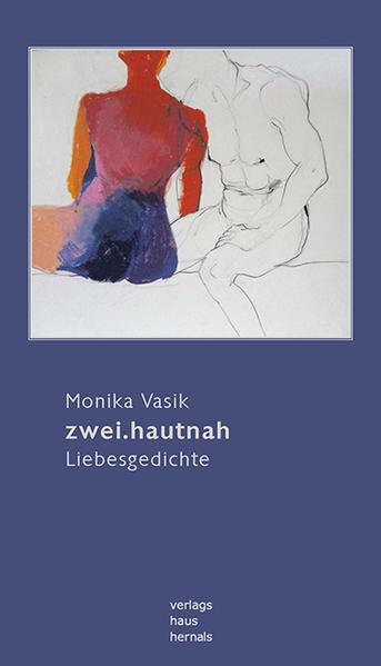 zwei.hautnah - Coverbild