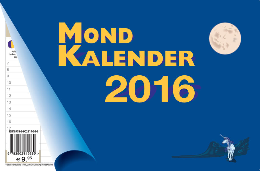 mond kalender mondkalender 2015 search results calendar. Black Bedroom Furniture Sets. Home Design Ideas