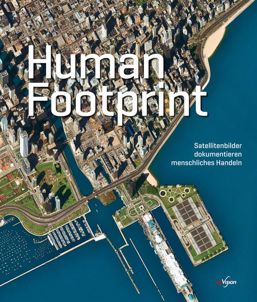 PDF Download Human Footprint