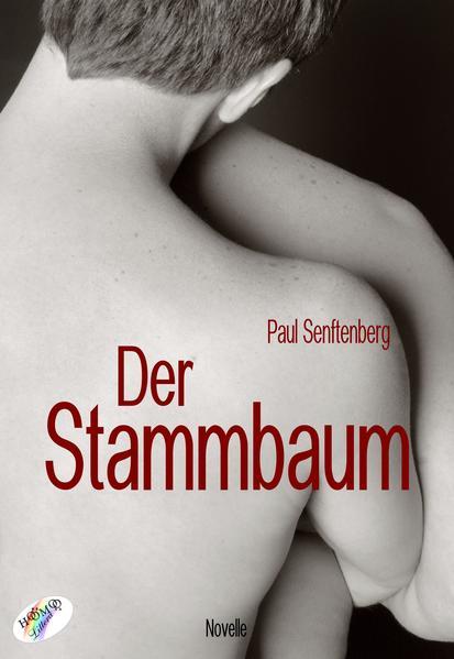 Der Stammbaum - Coverbild