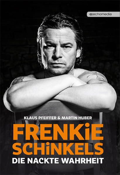 Epub Free Frenkie Schinkels Herunterladen