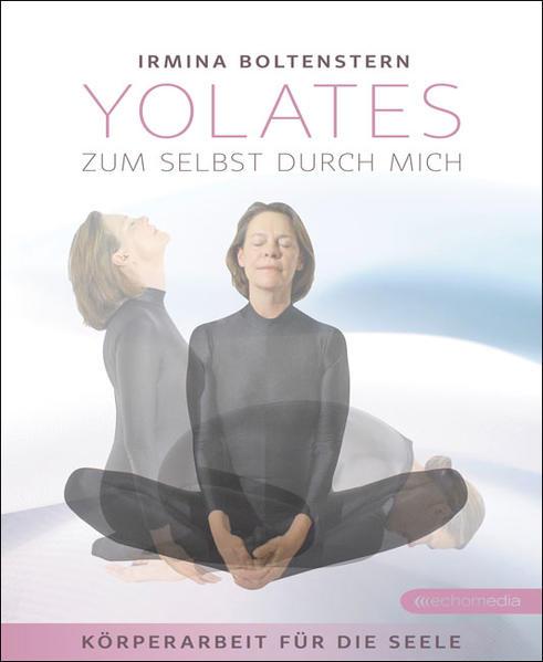 YOLATES - Coverbild