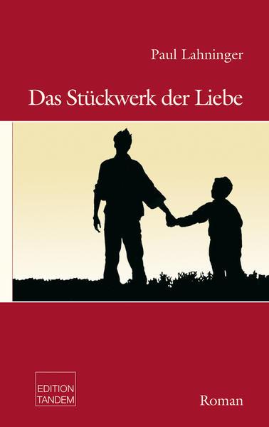 PDF Download Das Stückwerk der Liebe