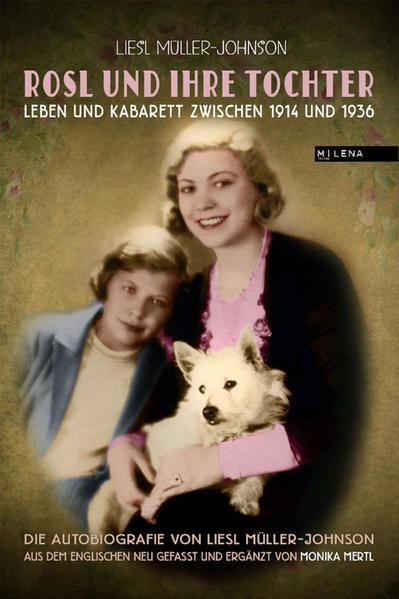 Kostenloses PDF-Buch Rosl und ihre Tochter