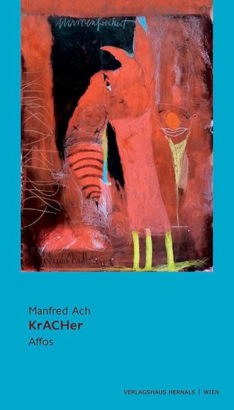 KrACHer - Coverbild