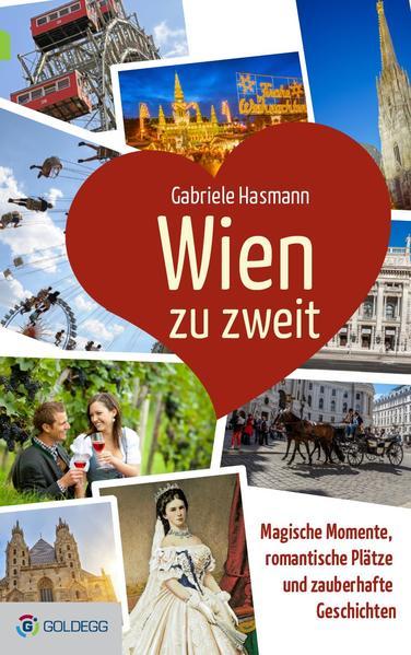 Ebooks Wien zu zweit Epub Herunterladen