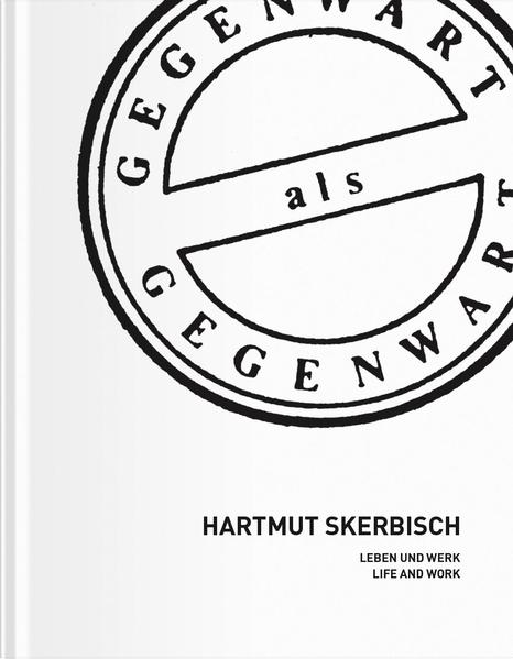 Hartmut Skerbisch Laden Sie PDF-Ebooks Herunter