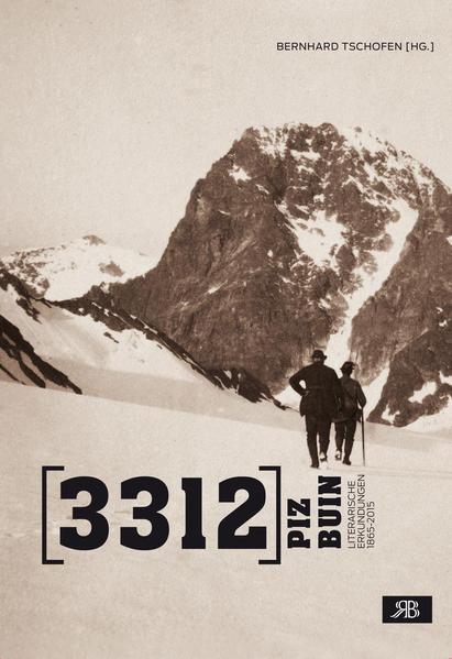 [3312] PiZ BUIN - Coverbild