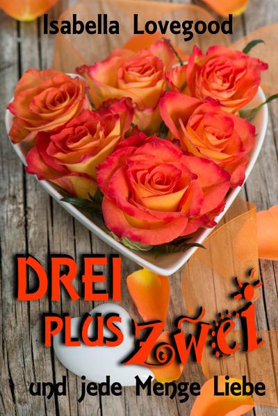 Download PDF Kostenlos Drei plus zwei