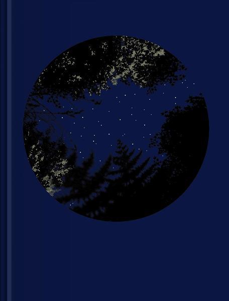 Philipp Gasser: Wie grüss' ich einen Alien? - Coverbild