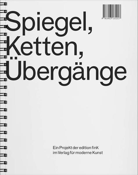 Till Velten - Coverbild