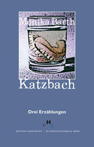 Katzbach - Coverbild