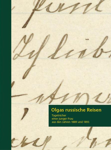 Ebooks Olgas russische Reisen Epub Herunterladen