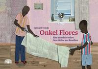 Onkel Flores Cover